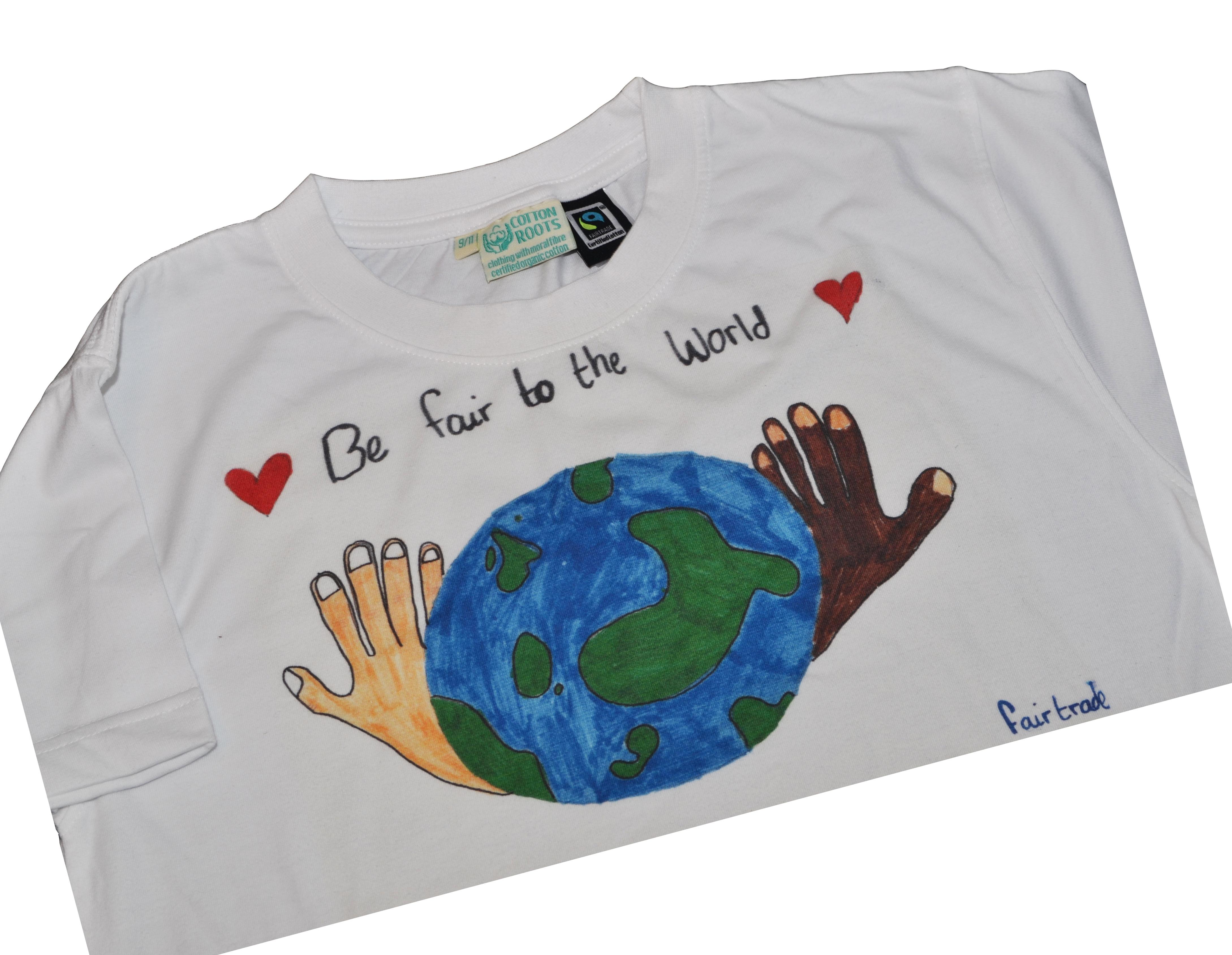 Shirt design resolution -  Resolution 4356 3375