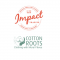 Impact Trading Manufacture