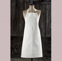 Fairtrade & Organic Apron