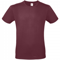 Contemporary Fit T-shirt