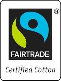Fairtrade Logo.jpg