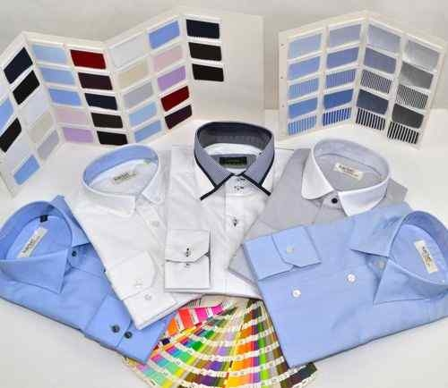 Made to order shirts and blouses1.jpg
